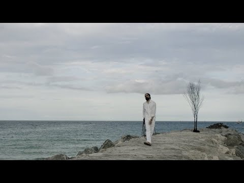 """Damian """"Jr. Gong"""" Marley - Autumn Leaves (Official Video)"""