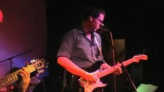 Video Kocovina 2.12.2011