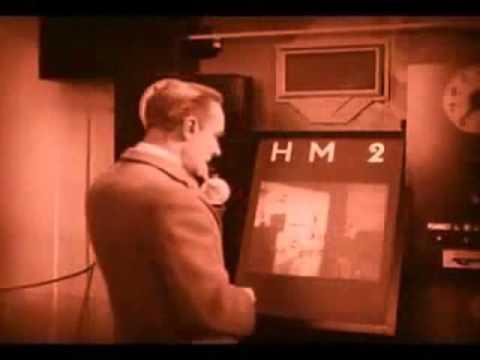 Here She Comes (Giorgio Moroder - Bonnie Tyler)
