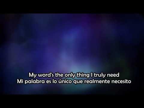 Woman - Cat Power ft Lana del Rey Lyric (Ingles - Español)