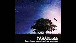 Parabelle - Q (The Best One of Our Lives) [Unplugged]