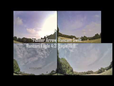 foxeer-arrow-hs1190-vs-runcam-swift-and-eagle-169--43