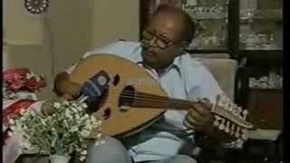 تحميل و مشاهدة عثمان مصطفى - حكاية MP3