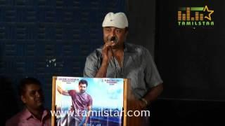 India Pakistan Movie Press Meet Part 2
