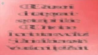 Andrea Bocelli and Katherine Jenkins - I believe (versuri romana)