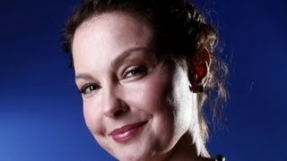 Ashley Judd Puffy-Face Criticisms: Actress Responds to Media Speculation of Plastic Surgery