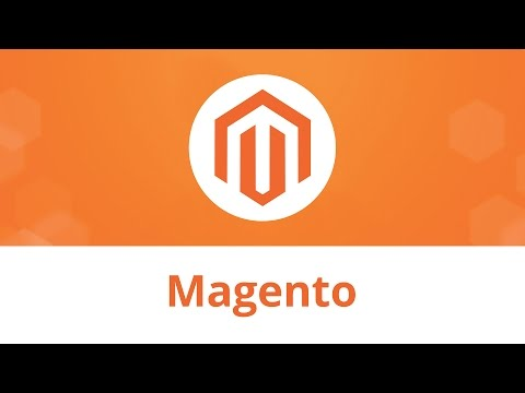 Magento. How To Fix Magento 1.7.x Themes/Magento 1.8.x Engine Checkout Issues