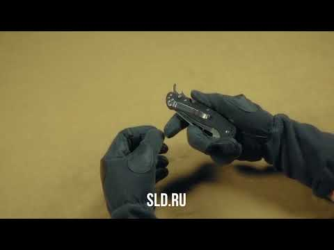 Солдат удачи пневматический пистолет