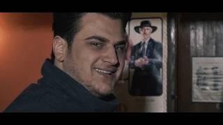 Recebim & Bedirhan - Ah Başım 2018 (Official Klip)