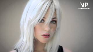 Trance Female Vocal Trance Voices In My Head #72