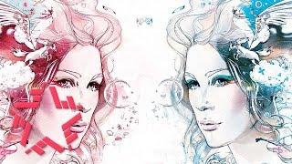 Ева Польна (Альбом)   Поёт любовь (LIVE Crocus City Hall 2014) + Лирика (Неизданное)