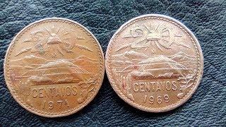 Pulir Monedas Con Toma De Borrar!