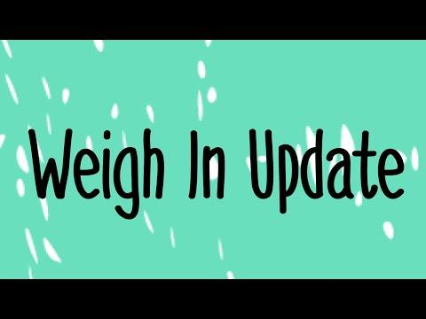 Obezitate și pierdere în greutate articole științifice