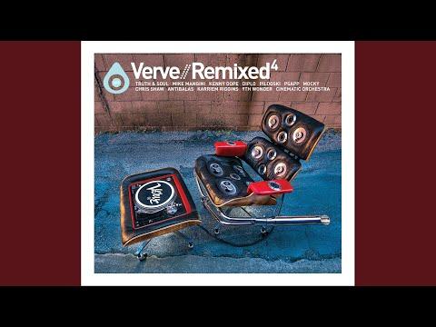 California Soul (Diplo Remix)