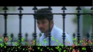 Sachin kanmoodi thirakkumbodhu Film song Remix with NEP [Yennodu vaa vaa endru solla maaten song]