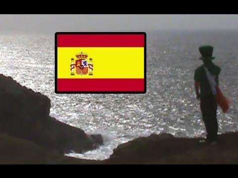 El idioma irlandés (gaélico) presentado por un duende irlandés (video en español)