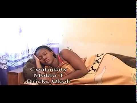 RAW SEX   Nigerian Film