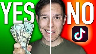 Responding To CRINGE Investment Advice | BEST and WORST