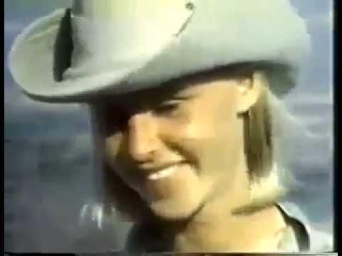 Uomo Sax e il video della donna