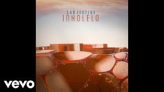 Goldie, James Davidson, Subjective   Inkolelo (Vessels Remix   Extended)