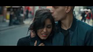 Dramma - МиМиМи (2017) Video Clip
