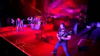 Dream Theater   A Rite Of Passage (Live  2010)