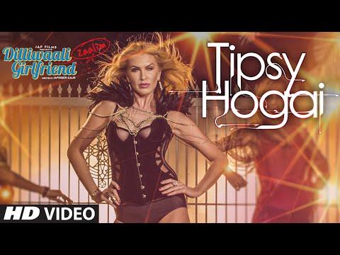 Tipsy Hogai