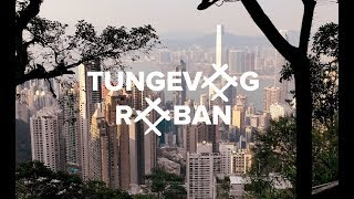 Tungevaag & Raaban - Hey Baby (Official Video)