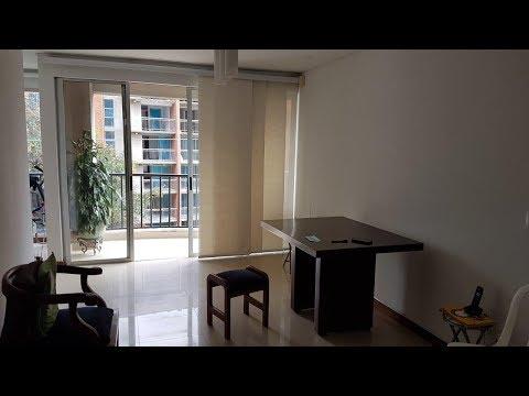 Apartamentos, Venta, Valle del Lili - $319.990.000