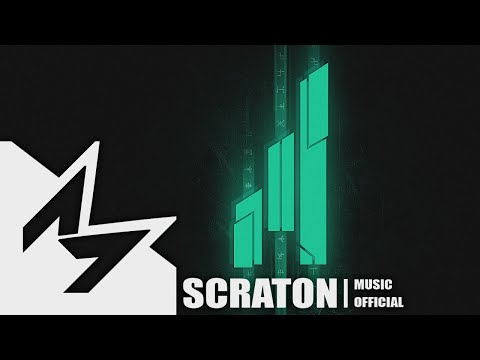 SCRATON - Mothership - (FULL ALBUM)