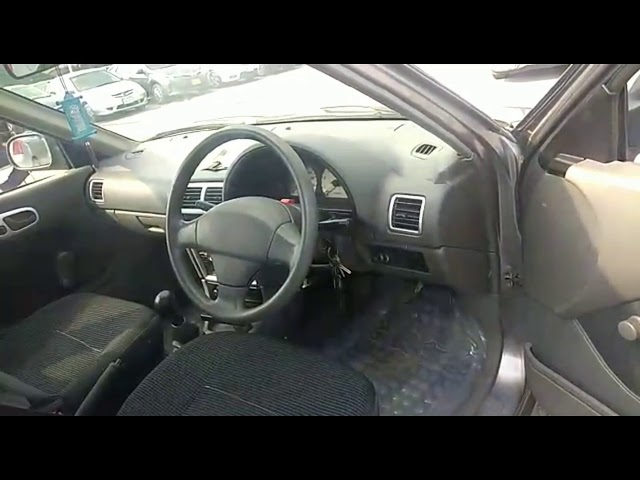 Suzuki Cultus VXRi 2014 for Sale in Karachi