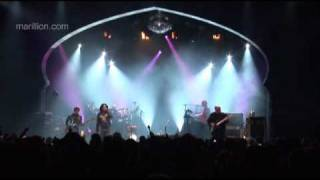 'This Town' Taken from the DVD Live In Montreal