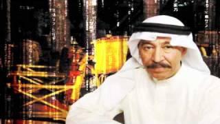 عبدالكريم عبدالقادر الصبوحي تحميل MP3