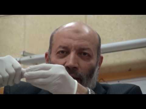 A ciò che il medico per affrontare la prostatite cronica
