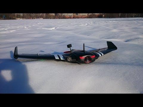 sonicmodell-ar-wing-900------takeoffs-landings-flights-in-the-invert