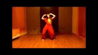 2in1 - Dance On: Dilli Wali Girlfriend & Balam Pichkari
