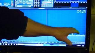 sdrtrunk setup - मुफ्त ऑनलाइन वीडियो