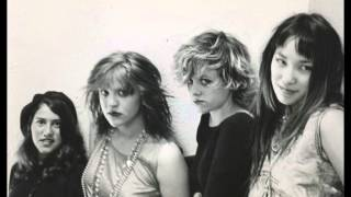 """Babes In Toyland """" Sweet ´69 """""""