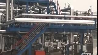 Дизельное топливо в Западной Украине