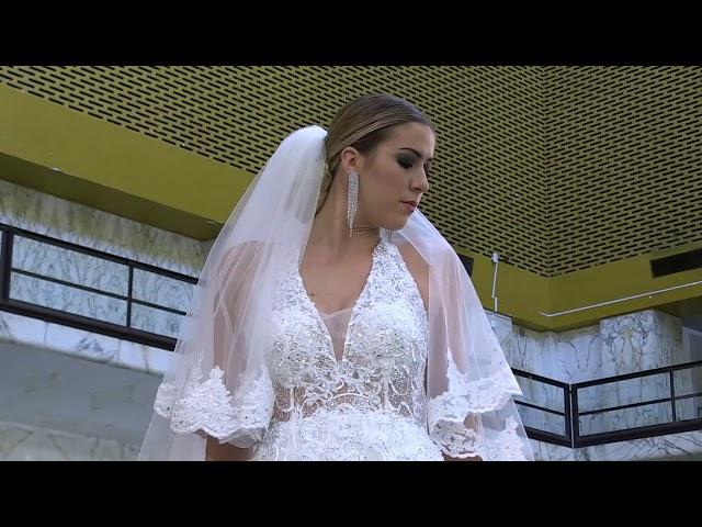 3c8ccd269000 Roma Sposa - Salone Nazionale dell abito da Sposa e da Cerimonia