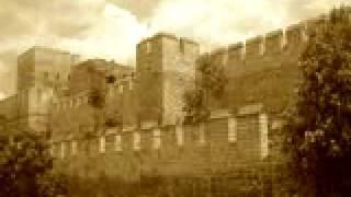 Melihat Gülses: Yedikule (Πέντε χρόνια δικασμένος)