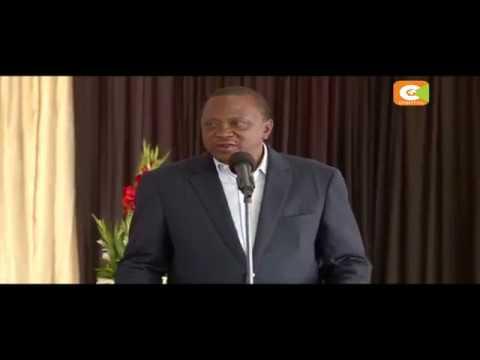 Uhuruto meet Jubilee MPs, agree on leadership of key house committees