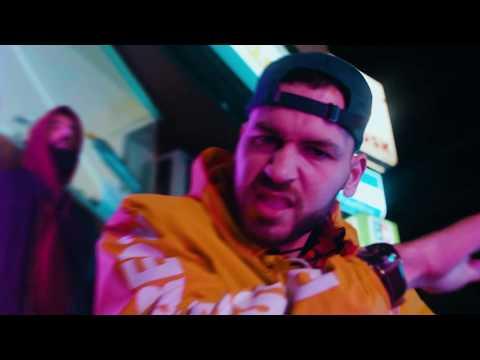 Rapsta - Jason Park Video