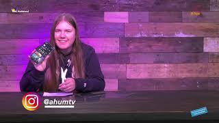 A'humTV september 2021