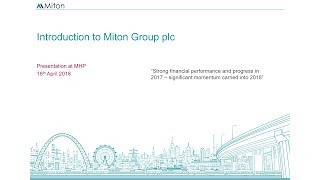 miton-group-mgr-investor-presentation-april-2018-20-04-2018