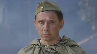МЕСЯЦ МАЙ!!! ВСЕ ЗВЕЗДЫ!!! Тимур Батрудинов