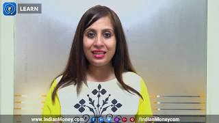 What is Capital Market | Primary Market | Secondary Market | Prerna Chatterjee