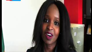 The Kenya National Chamber of Commerce and Industry to focus on SMEs