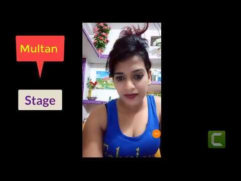 indian cute girl live kiss dog