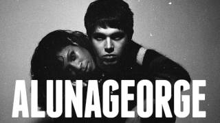 AlunaGeorge - Outlines